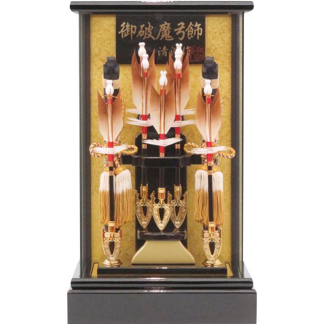 翔8号 パノラマケース