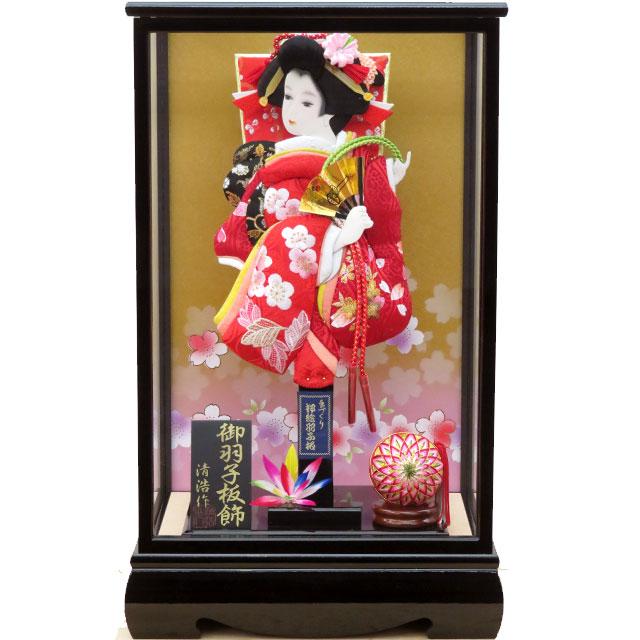 咲季13号 R金彩刺繍 桜