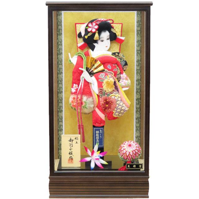 桜華13号 R金彩刺繍 牡丹