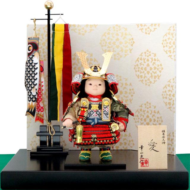 江戸唐紙 華紋屏風(+1,000円)