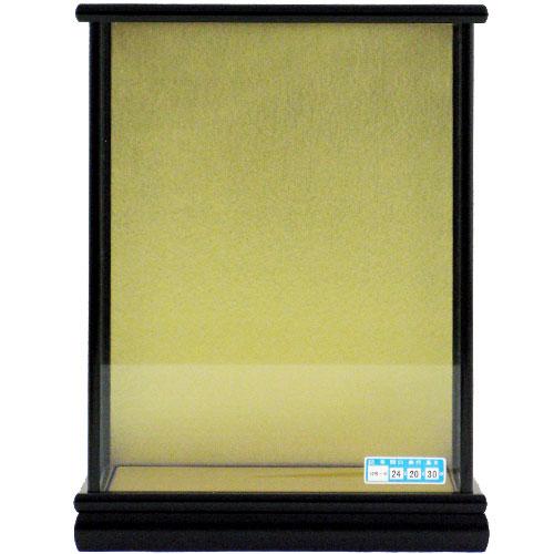 ガラスケース 博多10号カブセ