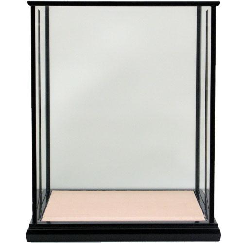 ガラスケース KH50ケシケース